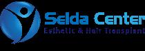logo_selda