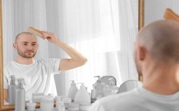 Saçlar ne zaman çıkmaya başlayacak?