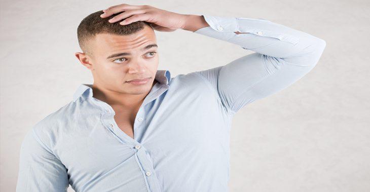 Saçların çıkış şekli ve görünümü doğal olur mu?