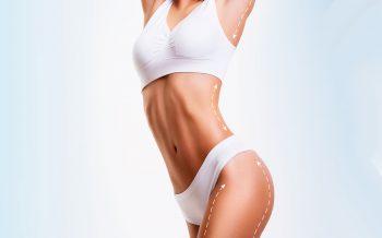 Vaser Liposuction nedir?